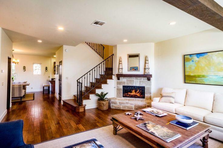 403 Alameda Padre Serra   Emily Kellenberger and Associates   Montecito Santa Barbara Real Estate