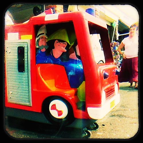 fireman sam - Google Search & 21 best Fireman Sam images on Pinterest | Fire department Fire ...