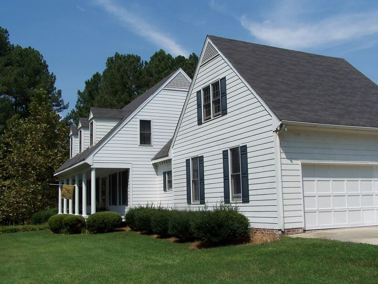 Types Options Pros And Cons: Types Of Siding Materials For Homes: Major Pros And Cons
