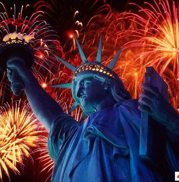 Pin by Suzanne Reynolds Sullivan on 4th of July 4th of