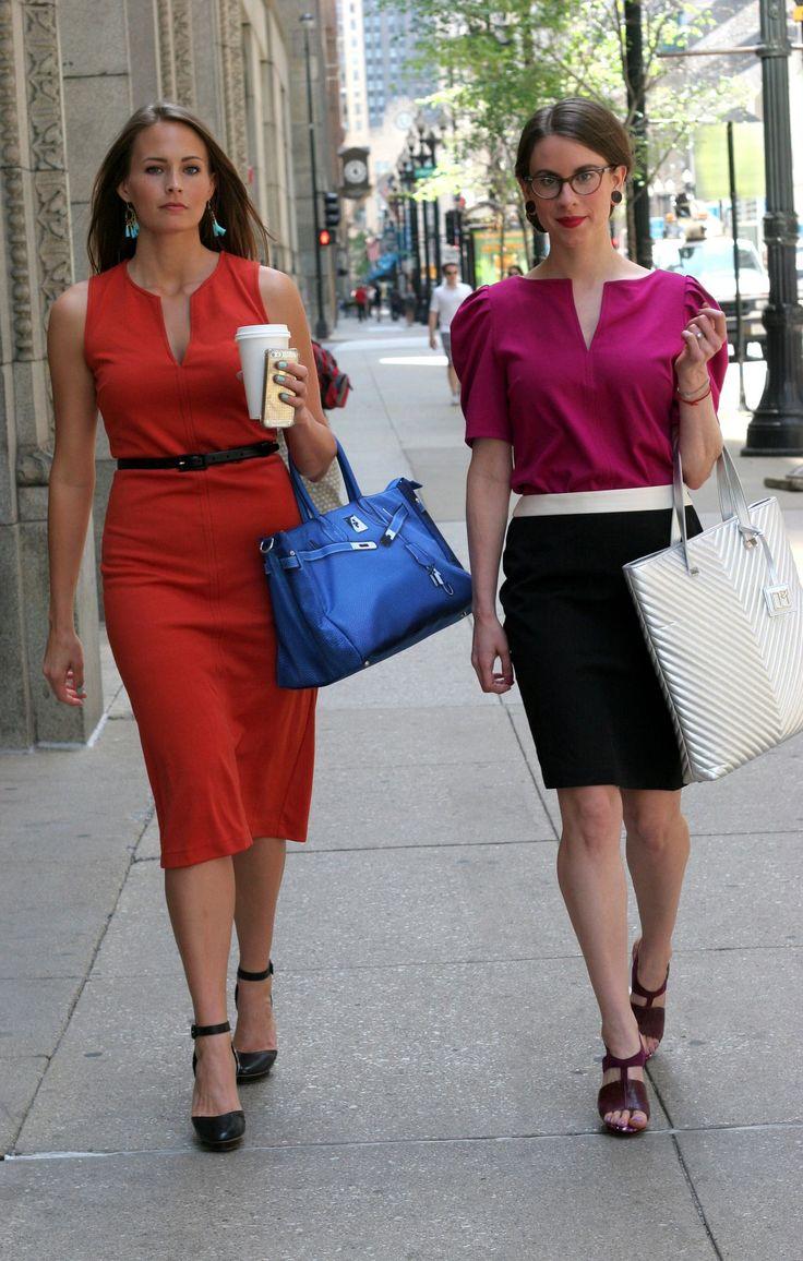 Женские сумки хранят жизнь обладательницы. Поэтому выбору сумочки нужно уделить особенное внимание.