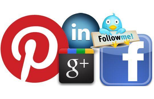 """clicca sul link e leggi la news """"Sempre più social, sempre più vicini a te"""" http://www.arredamentifelicepalma.it/arredamenti/sempre-piu-social-sempre-piu-vicini-a-te/"""
