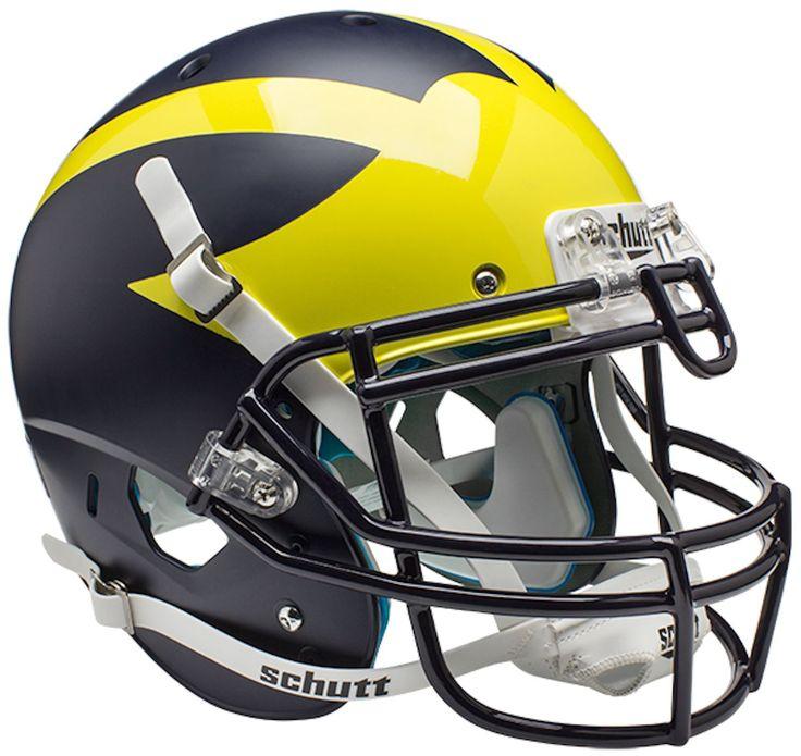 football helmet padding schutt