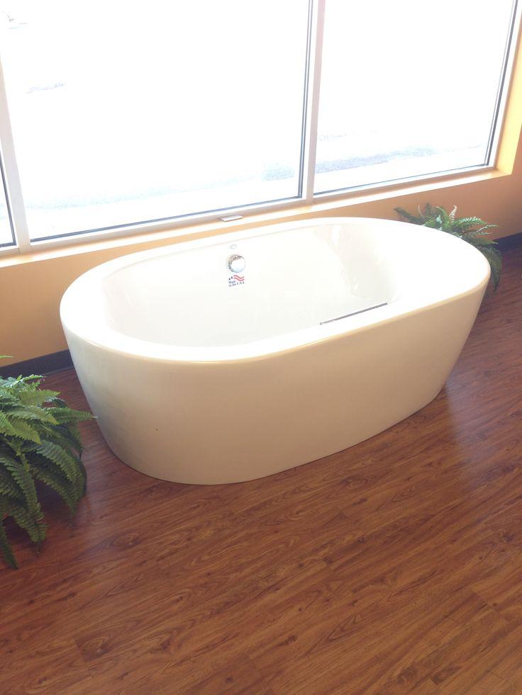 Bathroom Remodel Jefferson City Mo 54 best jason images on pinterest | bathtubs, designer collection