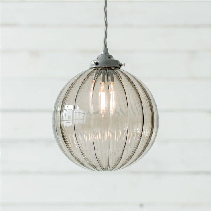 #Charcoal Grey coloured #glass - beautiful!