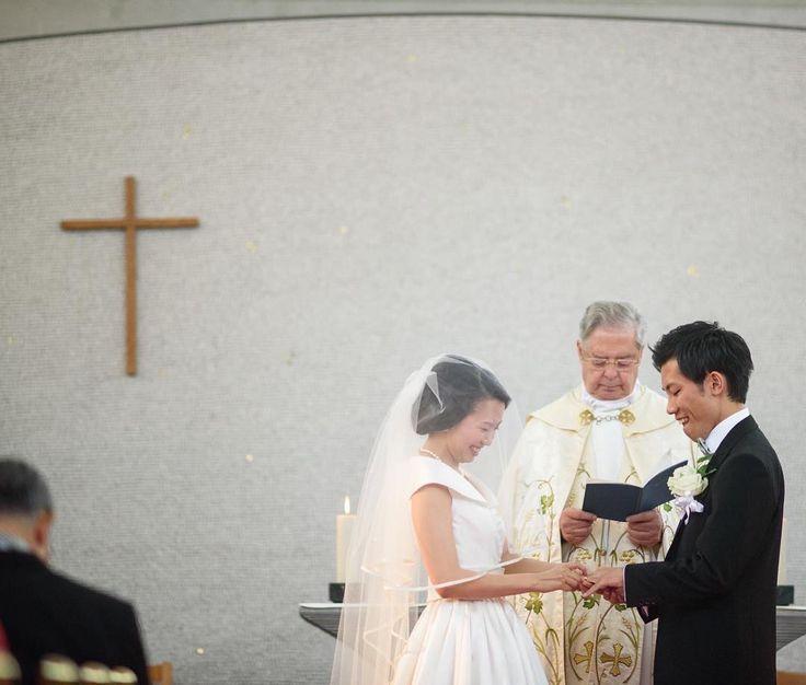 シャッターチャンス♡結婚式・披露宴で絶対に写真に残したい瞬間まとめ* | marry[マリー]