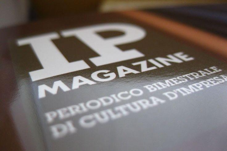 ipmagazine - Cerca con Google
