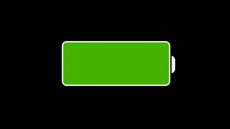 Trucul care creste GARANTAT autonomia bateriei iPhone si iPad