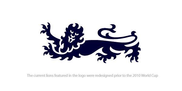 england-three-lions-logo
