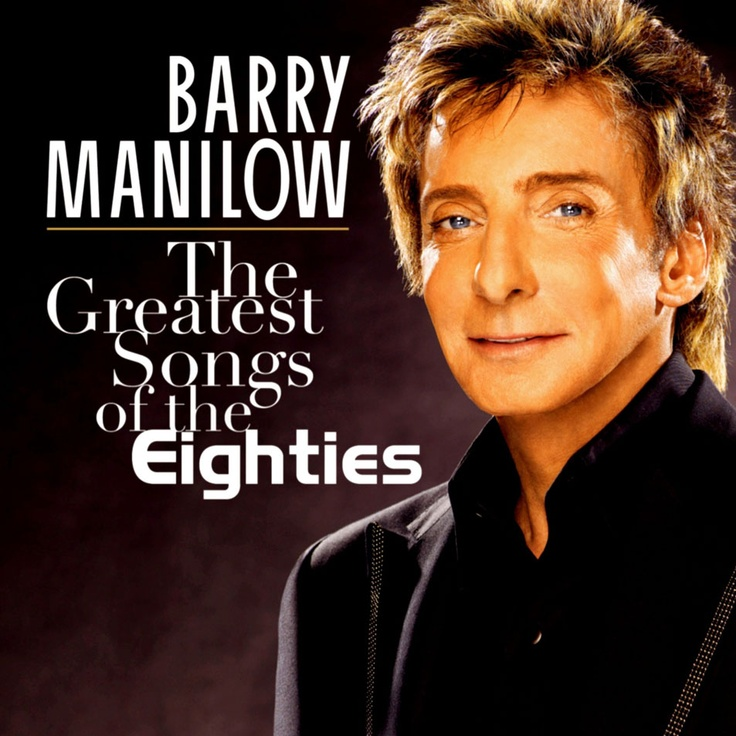 59 best I LOVE BARRY MANILOW!! images on Pinterest | Barry manilow ...