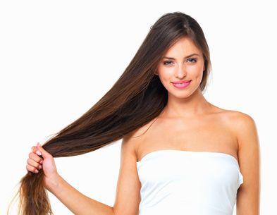 Uzun saçlarımın uçlarının düzgün görünmesini nasıl sağlarım? http://guzellikaski.com/160-uzun-saclarimin-uclarinin-duzgun-gorunmesini-nasil-saglarim #güzellikaşkı #saçbakımı  #makyajtüyoları #saçbakım#ciltbakımı #makyaj #makyajtüyoları #moda #kıyafet #alısveris #shoppingtips #güzellikaşkı #ciltbakım #güzellikvebakım #güzellikürünleri #güzelliksırları #güzellik #makyaj #cilt #ciltbakimi #bloggers #bloggerstyle #bloggerslife #beauty #beautyblogger #instabeauty #instabloggers #instabloggerstyle