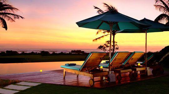 Google Image Result for http://travelsneakpeek.com/wp-content/uploads/2010/09/tanju_bali07.jpg: Bali, Vacation, Favorite Places, Dream, Sunset, Places I D, Travel, Destination