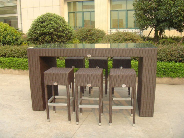 Cool Epic Resin Patio Furniture 34 For Your Small Home Remodel Ideas With Resin  Patio Furniture
