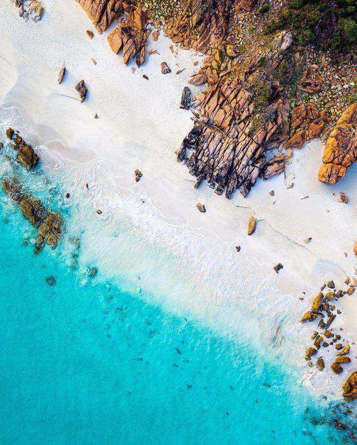 Eagle Bay,  Dunsborough,  Western Australia  @saltywings