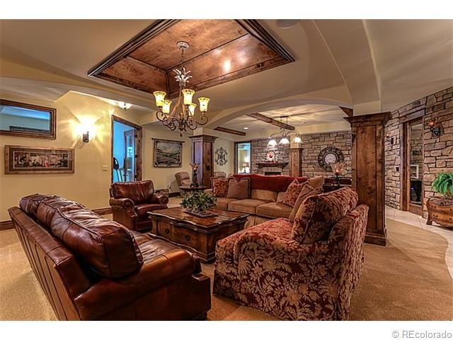 cool ceiling dream basements pinterest photos and ceilings