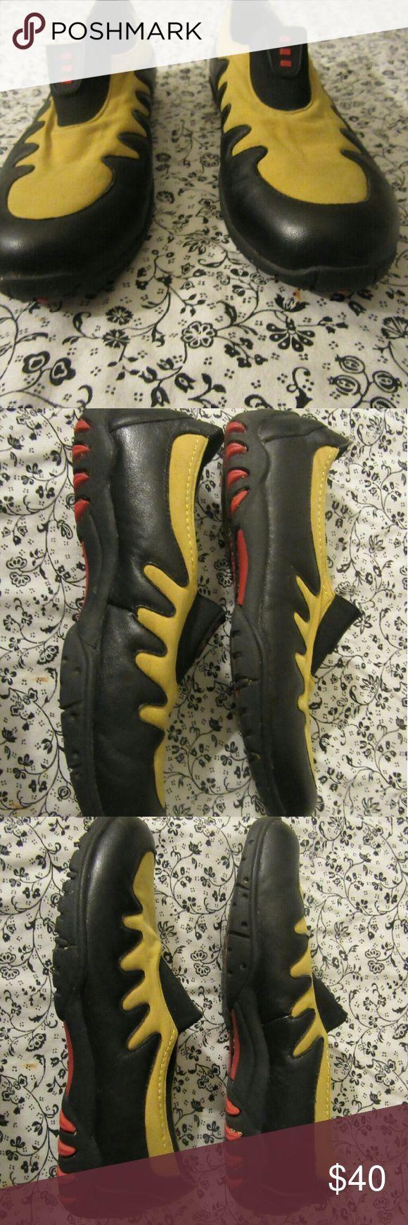 jamie sadock water/sport shoes style #52904 sz 9 good shape  womens jamie sadock water/sport shoes ?style #52904 sz 9 Jamie sadock Shoes