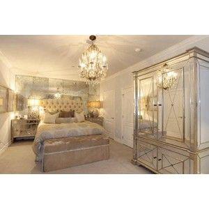 glamour furniture rose furniture fancy best furniture forward hayworth