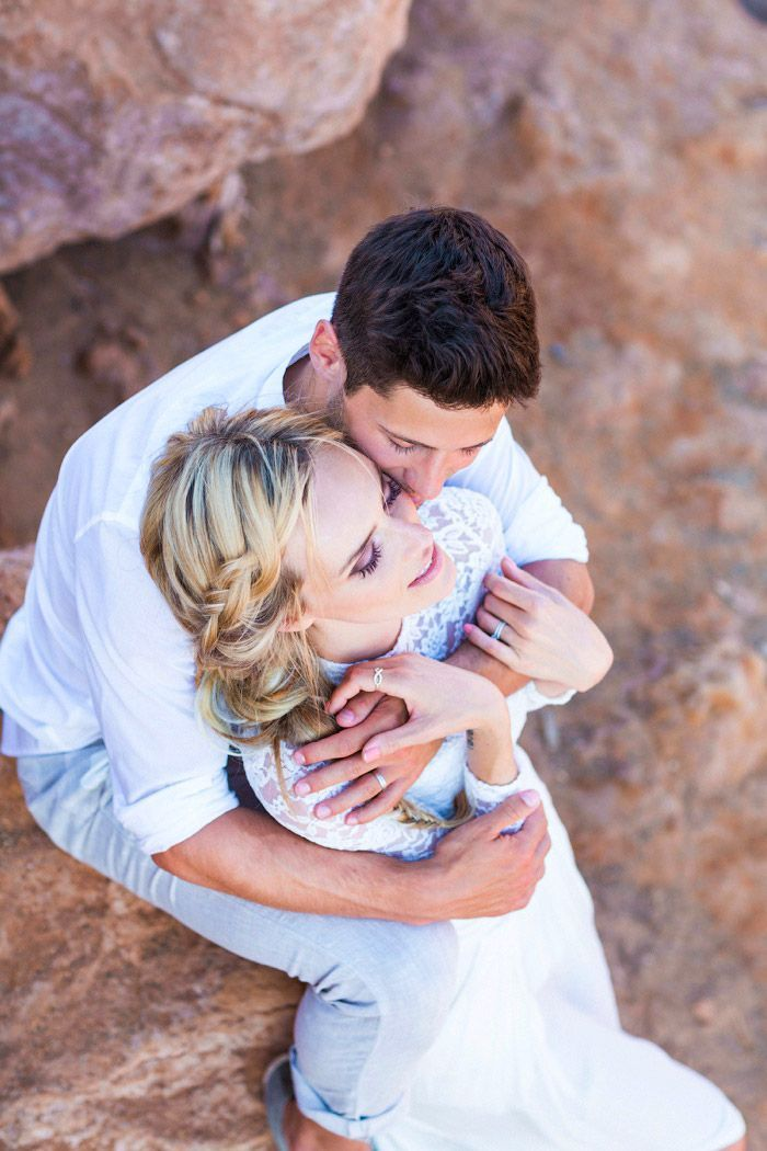 Hochzeitsreportage Michi und Nina | Ibiza  #Christina_Eduard_Photography #Hochze…