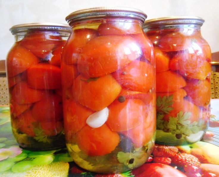 Болгарские помидоры на зиму рецепты с фото пальчики оближешь