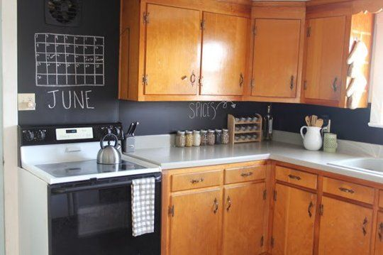 15 ideas for removable diy kitchen backsplashes dr who paint for