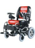 Karma KP 10-2 Power Wheelchair Price: Item Code: WCI-73 Our Price: Rs 112500 Net Price: Rs 110250( Use Coupon Code 'MSW2365' ) Karma KP 10.3 and KP 10.2 supplier, distributor and dealer of Power Wheelchair for disabled and handicapped in india, Buy KP 10.3 Karma Wheelchair and KP 10.2 Power Wheelchair For handicap and disabled Persons.