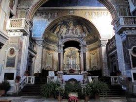 イタリアのローマ旅行で絶対に行くべき人気の観光スポットまとめ - NAVER まとめ