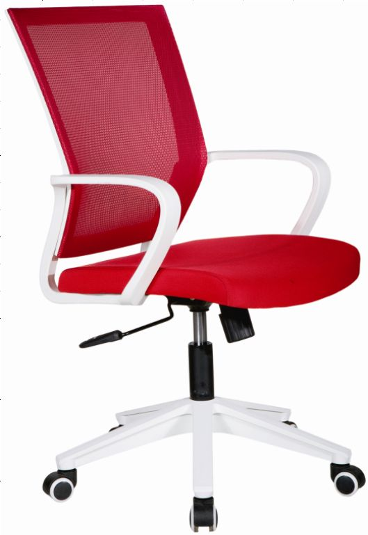 chair for sale. modern various colors mesh staff chair swivel lift office computer for sale -4