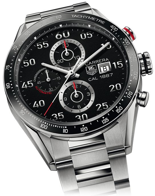1000 ideas about tag heuer on pinterest men 39 s watches watches for men and men 39 s watches