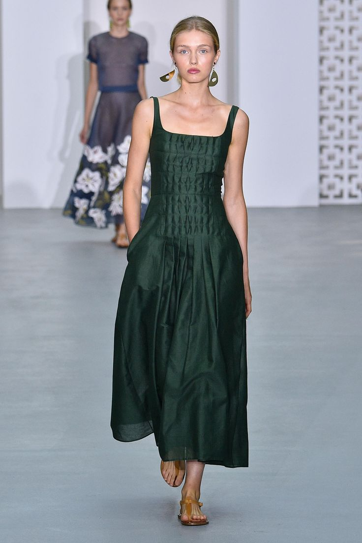 best greens images on pinterest my style feminine fashion