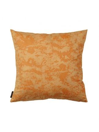 1000 ideas about gardinen kaufen auf pinterest vorh nge. Black Bedroom Furniture Sets. Home Design Ideas