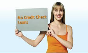 Cash Today No Credit Check- Get Cash Aid Without Any Barrier Of Credit Status