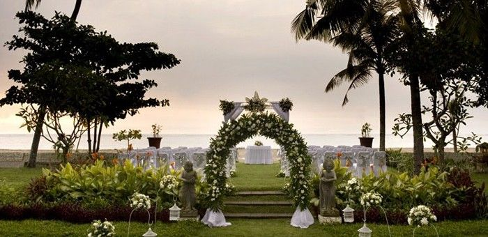 18 best shaadi venues images on pinterest wedding places