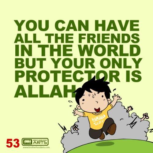 053: Ahmad says…