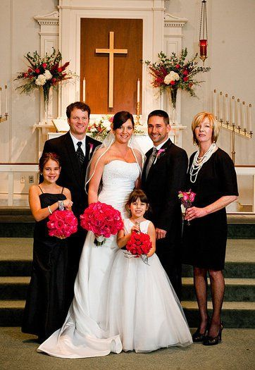 Dale Jr Kelly Earnhardt Wedding Recent Photos The Commons Getty Collection Galleries World Map