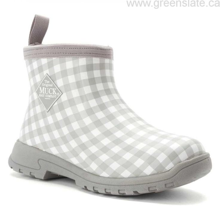 The 25  best Muck boot company ideas on Pinterest