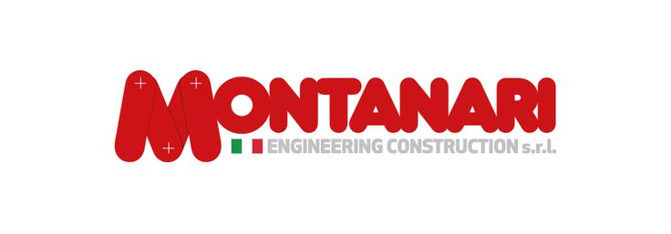 Loro restyle for Montanari Engineering Costruction S.r.l., by Intersezione