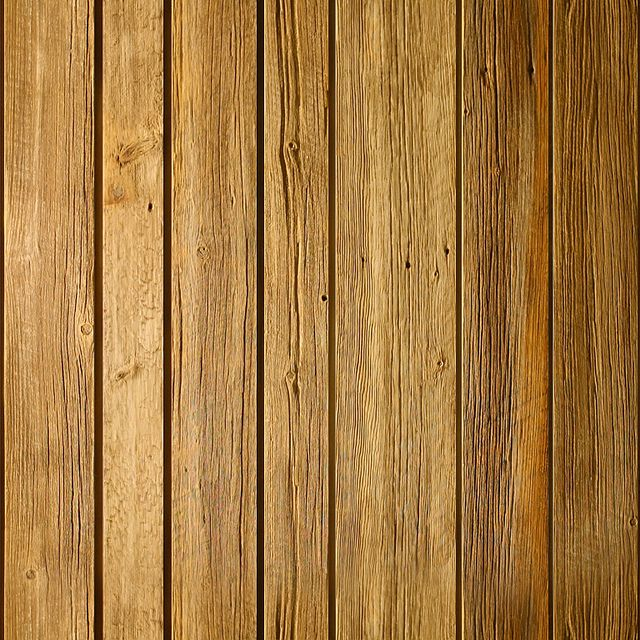 Wooden Post Texture 19 best woodcalm, trustable n inspiring images on pinterest