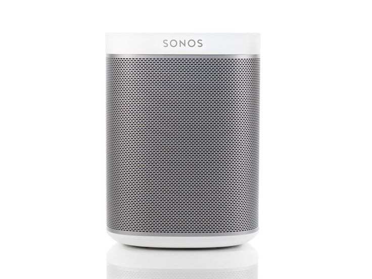 25+ parasta ideaa Pinterestissä Sonos 1 Badezimmer House ideas - sonos play 1 badezimmer