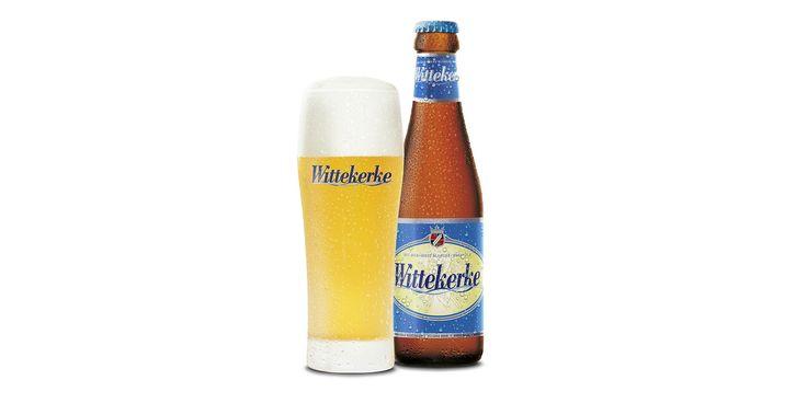 Wittekerke - De Brabandere