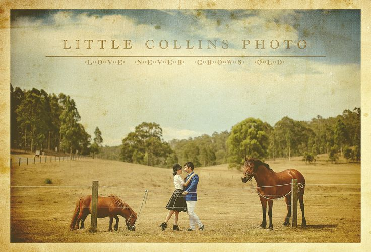 Little Collins Photo Conceptual Prewedding / engagement in Sydney and Port Stephen . Gown by Julia Sposa . Make up by Christine and Desi You would love the sand dunes , Pony , horses , travel , gown , red gown , luggage , beach , la perouse , mustang , car , dress , make up , costume , beautiful , and many others