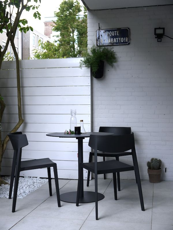 Ravenna Round Patio Table And Chair Set Cover: Best 25+ Round Patio Table Ideas On Pinterest