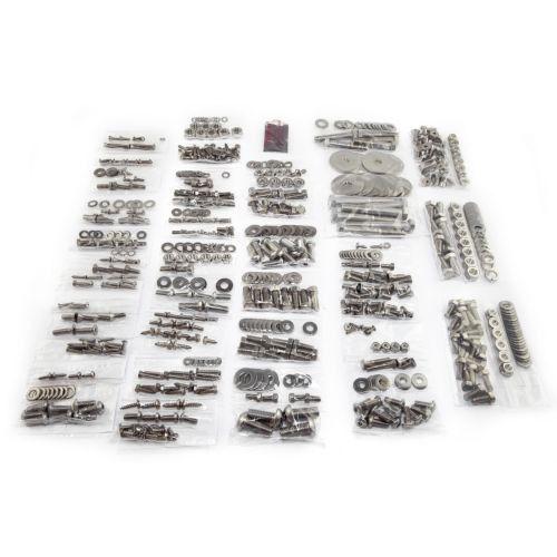 Mark Stewart Black Diamond: 1000+ Ideas About Jeep Wrangler Soft Top On Pinterest