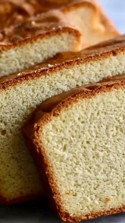 This Keto Bread Mimics White Bread Beautifully This Bread Slices And Toasts Beautifully Or Bake
