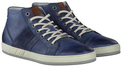 Blue Van Lier lace-up shoes --> http://www.omoda.nl/heren/geklede-schoenen/van-lier/blauwe-van-lier-geklede-schoenen-7275-58001.html