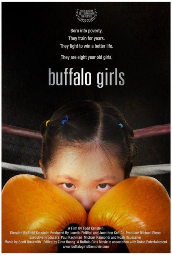 Shows thai chicks movie niud party