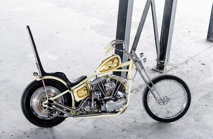 Custom Paint, Art, Motorcycles, Rat Rods, Metal flake, Helmets, choppers, harley davidson ...