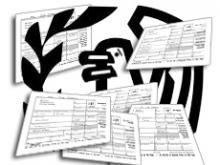 Special for Freelancers: Essential Tax Rules for 1099 Workers   AccountingWEB