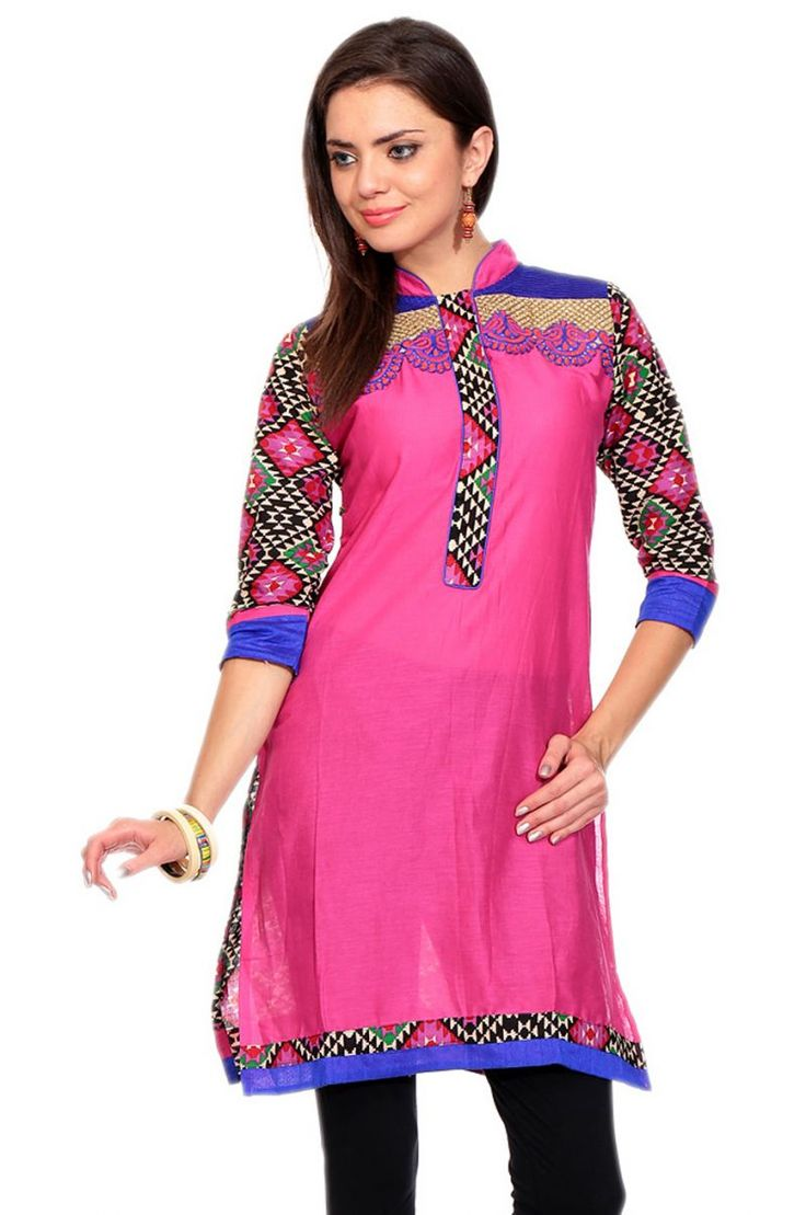70 Best Images About Party Wear Kurtis Tunics On