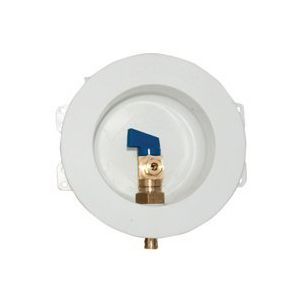 Eastman 60238 PEX Round Mini Ice Maker Outlet Box , 1/2-Inch - http://www.our-shopping-store.com/appliances.asp