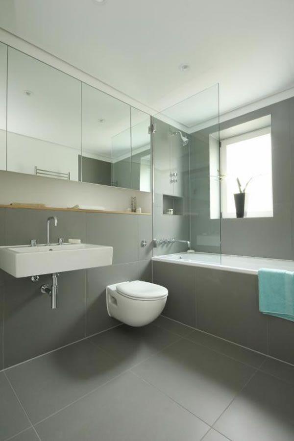 75 Best Images About Bathroom Ledge On Pinterest Toilets